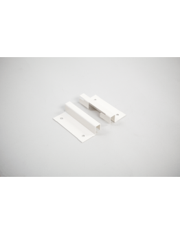 Backpanel Clips (Pair)