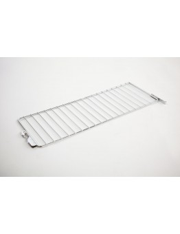 Wire Dividers (High)