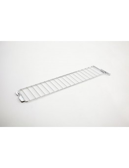 Wire Dividers (Low)