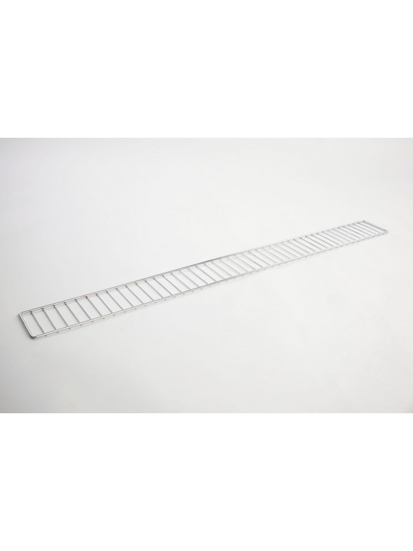 Wire Riser (Low)