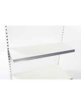 Complete Shelf (Including Brackets & Epos)