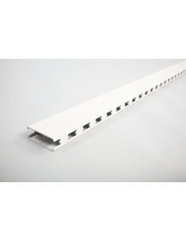 Upright 80 (D) x 30mm (W)
