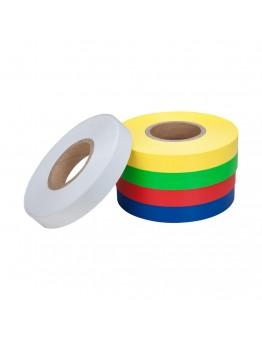 Coloured EPOS Insert Strips x 100 meter Roll