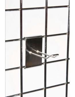 Gridwall Euro Hook 250mm (10