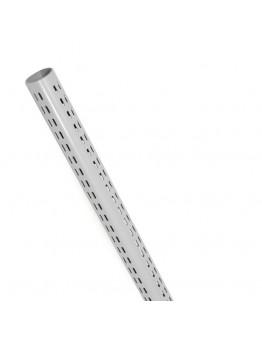 Luna Column  - Silver