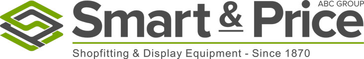 Smart & Price Shopfitting Ltd